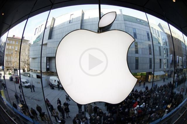 Apple Finally Gets the Go‐ ahead for Opening Retail Stores in India as Per New Ruling
