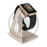 Actionproof Announces Bozon Rubberized Apple Watch Pier