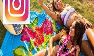New Features to be Introduced by Instagram which Allows Translation to and From Various Languages