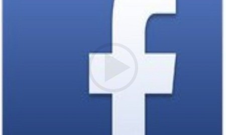 Facebook Announces Featured Events Capability to Show Human‐Curated List of Recommendations