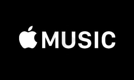 Strategy Revolving the Deals of Exclusively Securing with Labels and Artists Revealed by Execs of Apple Music