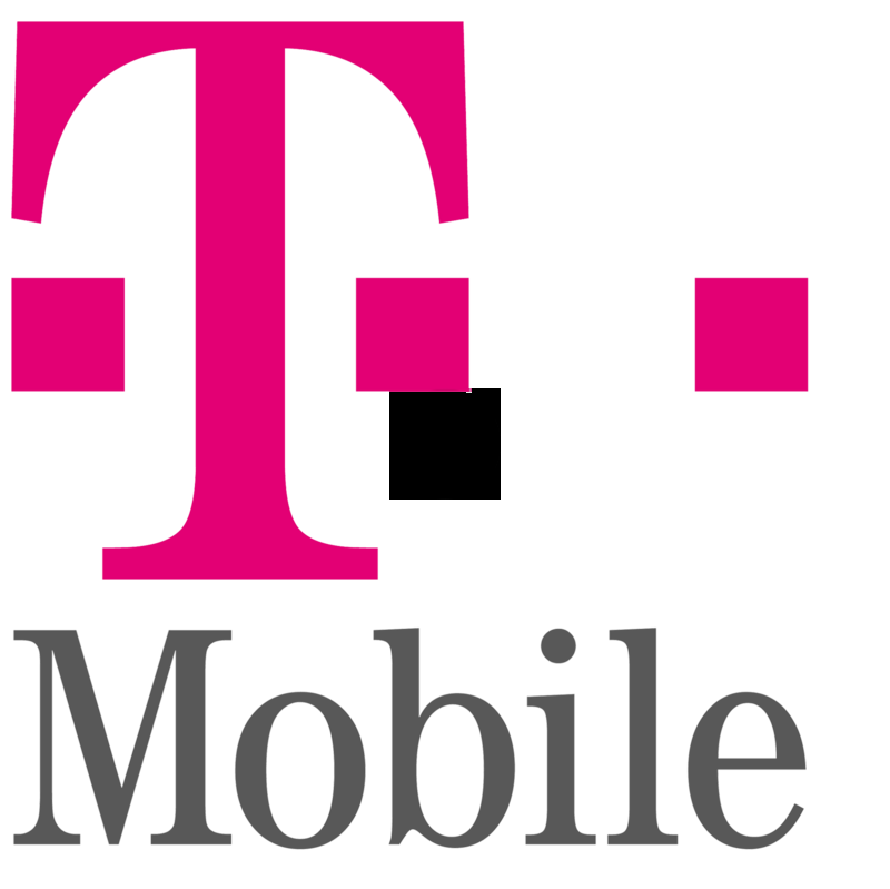 Enjoy Your Europe Trip this Summer with Unlimited Data Plan for Free by T‐Mobile