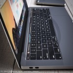 Brilliant MacBook! Apple Hits Major Areas, Misses Out Key Points