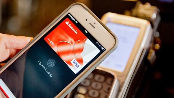 Coke Rewards for Apple Pay Consumers