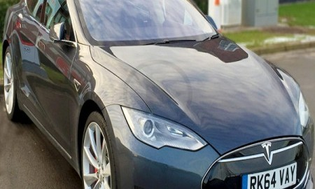 Apple Cars VS Tesla: Things to Learn For Apple