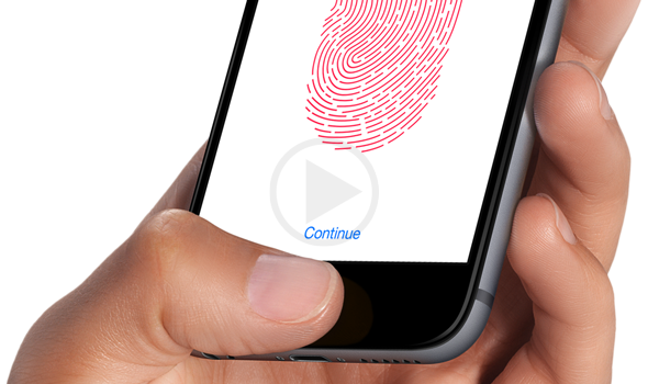 Lawsuit Tossed by Judge in Regards to the Touch ID Repairs which Trigger Error 53
