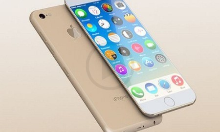 What Will Apple iPhone 7 Be Called?
