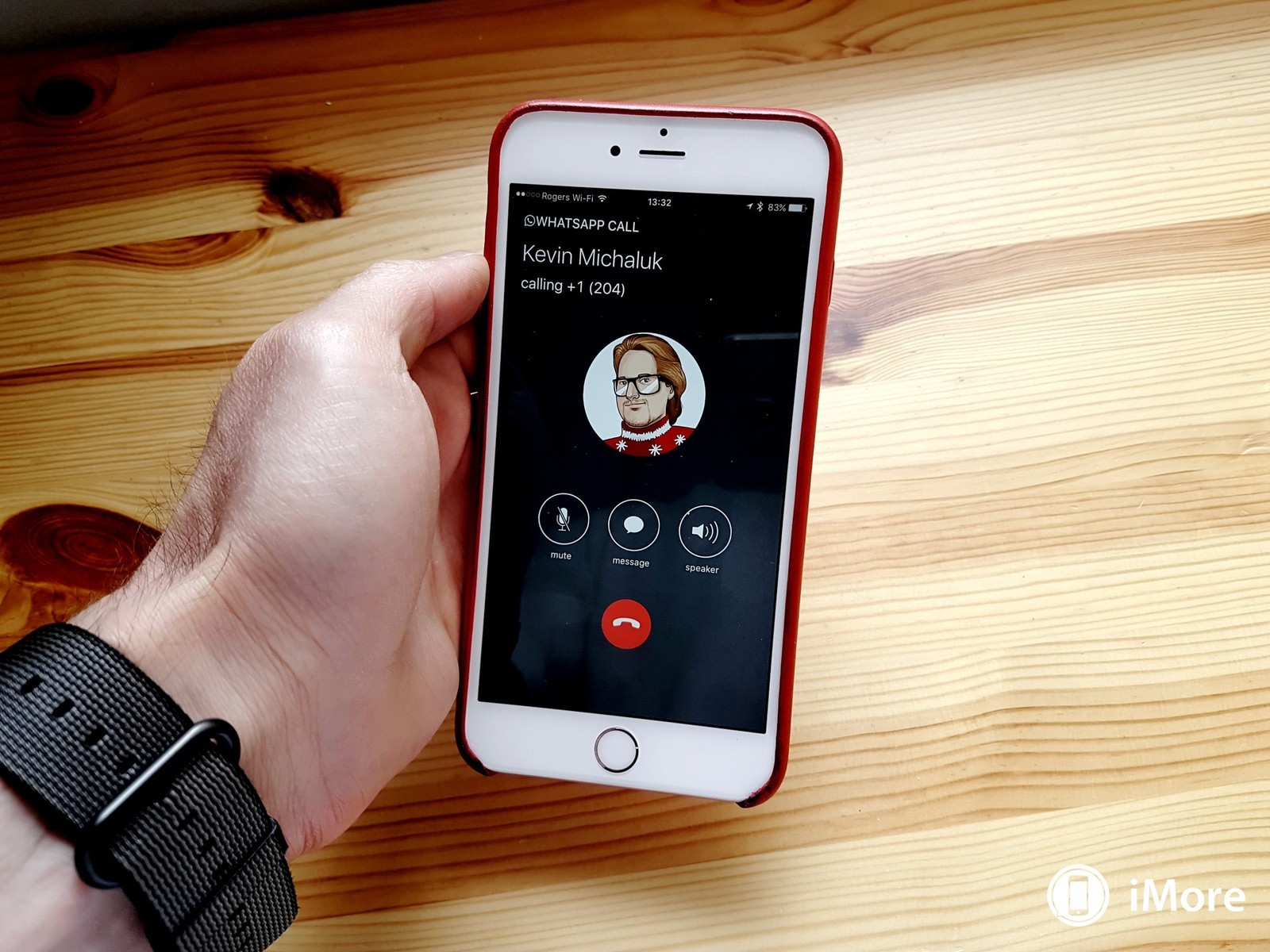 Could the iOS 10 Integrated VoIP Support May be the End of the Voice Plan