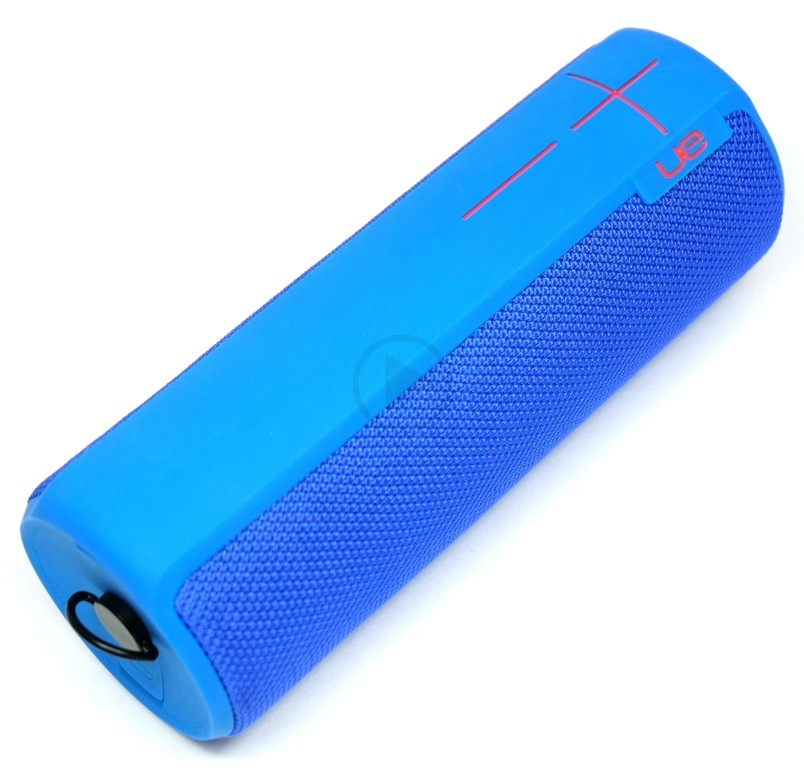 Ear Boom 2 Bluetooth Speaker User Review