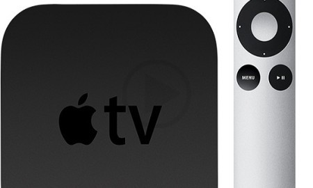 Search by Siri Now Extents on Apple TV to USA, SyFy, E! and Bravo