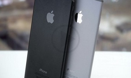 Space Black Color and Various other Rumors Pertaining to the iPhone 7 Emerge