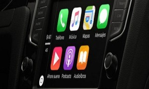 M3 and M4 2017 Models of BMW to Have CarPlay Support