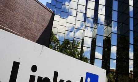 Professional Social Network Platform LinkedIn to Be Bought by Microsoft for Over $26 Billion