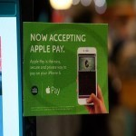 With Every Apple Pay Purchase Get $5/£5 iTunes Gift Card in Apple Retail Stores