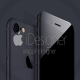 Word About the New Darker Shade is Said to Be a Space Black Color Instead of the Space Gray