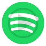 Spotify To Launch Original Video Series for Viewers