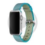 Apple Watch 3 Gets Modification under User Dock