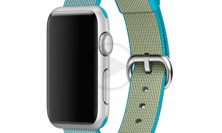 More about Apple Watch: Creative Changes That Powered a Revolutionary Device
