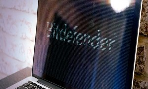 OS X Fully Compromised Through the New Mac Malware which is Said to Be Dangerous