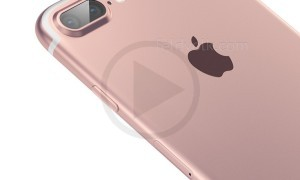 Cunning Apple! Company Fools Users, iPhone 7 Controversy