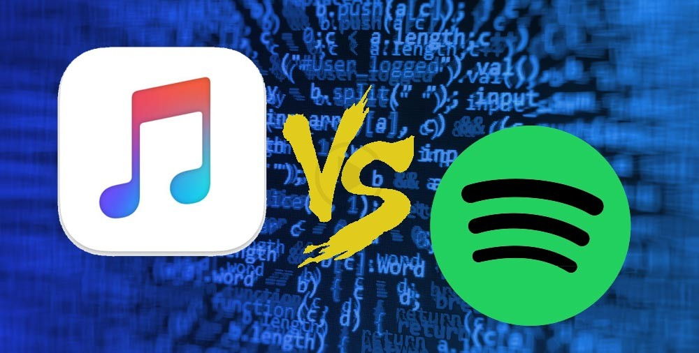 Accusation Letter Issued by Apple in Response to the Anticompetitive Remark Made by Spotify