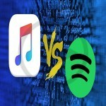 Spotify Feels that Apple is Now Anticompetitive after Latest Version of the Spotify app was  Rejected by Apple