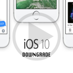 Downloads Can Now Be Prioritized when Using the iOS 10 During the Time You are Restoring  Your Backup from iCloud