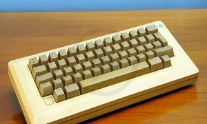 All New Mechanical Keyboard For Apple & Windows