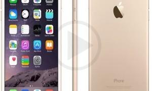 Good Enough? Surfer Tests iPhone 7, Finds Shocking Results