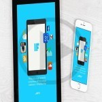 IFTTT Recipes Can Be Created by Developers for Their Third Party Apps