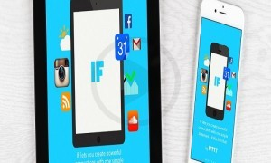 9 Ways to Use IFTTT Recipes Effectively