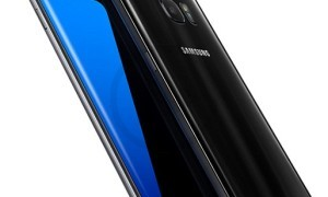 Samsung Shockingly Fails All Consumers Test