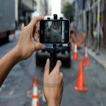Top Smart Phone Which Can Replace The DSLR In The Hands Of A Photographer