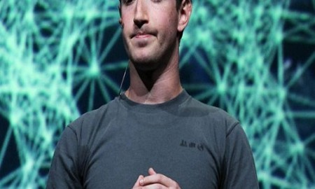 Facebook Revises Live Steam Policies for Users