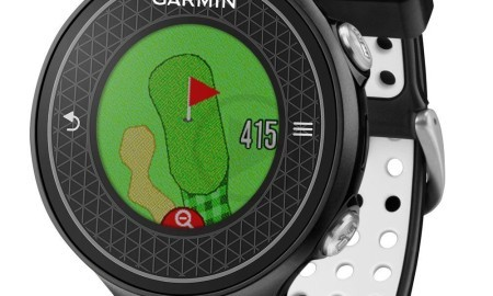 Choosing Between the Garmin or the Apple Watch, Well Here is Something that Can Help You  Out