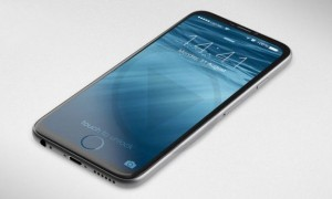 Future Designs! Apple Plans for iPhone 8, Customers Excited