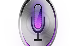 The Siri Bot Platform is not Really Completely Open