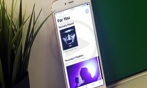 Cool Features: Apple Becomes More Social, iOS 10 Impresses