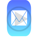 Mailplan Is One of The Mac Apps with Plainest Interface