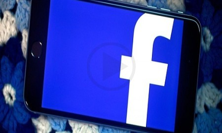 Facebooks New Focus is to Now Being Brought Back to the Posts Made by Friends