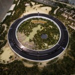 Apple Gets Approval to Sell Excess Energy Generated from the Companys Solar Farms
