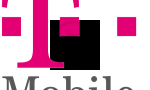 Good Start! T‐Mobile Happy with Apple, iPhone 7 Gaining Momentum