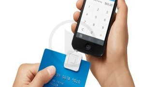 Square Finds Apple NFC Users Tips More