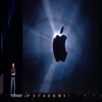 How the Stanford Video of Steve Jobs Inspired Cleveland