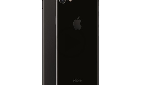 Latest News About iPhone 7 from Deutsche Bank