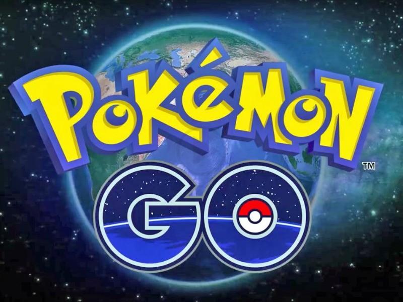 Pokémon Go Valuation Expected To Reach 3 Billion