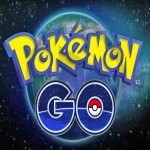 Japan Sponsors 3000 Gyms for Pokémon Go