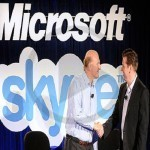 App Store of Apple Has a New Arrival of the iOS Compatible Microsoft SharePoint