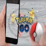German Players Becomes Blessed to Get Pokémon GO  Europe Prepares a Podium for Its  Matchless Launch