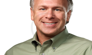 Phil Schiller Quits Apple, Joins Health Company Illumina